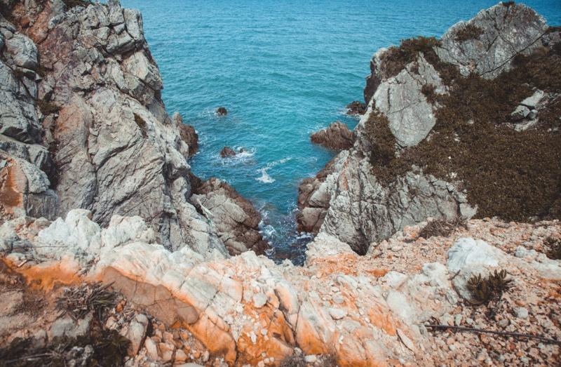 Hạ Long, Quan Lạn, du lịch biển