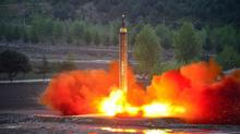 Triều Tiên bất ngờ ra điều kiện dừng thử hạt nhân