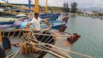 Bình Định công bố kết luận vụ tàu gần 20 tỷ rỉ sét chiều nay