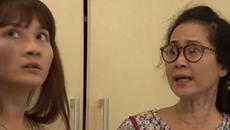 Nghe theo 'Người phán xử', Bà Phương và Vân viết lời xin lỗi nhau trên facebook