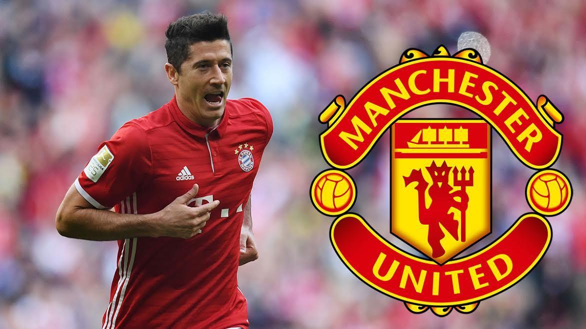 MU bị đe dọa vì Lewandowski, Chelsea trở lại với Sanchez