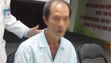 Bệnh nhân hóc xương cá, bác sĩ cho uống thuốc lao phổi 9 tháng