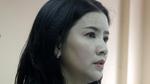 Ngọc Trinh 'Mùi ngò gai' mất hơn 600 triệu vì Nhà hát Kịch