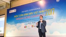 Việt Nam đang chi nhiều tiền hơn cho điện toán đám mây
