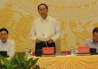 Đảm bảo an toàn tuyệt đối cho Tuần lễ cấp cao APEC