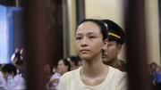 Hoa hậu Phương Nga xin giữ quyền im lặng, bạn thân phản cung