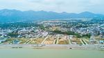 Cơ hội sinh lời với đất nền vùng ven Nha Trang