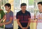 8 người chết khi chạy thận: Bắt 1 giám đốc và 2 cán bộ bệnh viện