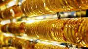 Giá vàng hôm nay 23/6: Tăng giá bất thành, vàng lại chìm sâu
