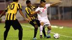 Bốc thăm SEA Games: Malaysia chiêu trò, Việt Nam dễ đụng Thái Lan