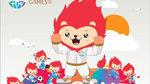 Lịch thi đấu SEA Games 29 hôm nay