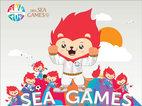 Lịch thi đấu SEA Games 29