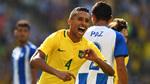 MU ra giá kỷ lục mua siêu hậu vệ Brazil