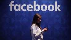 Google, Facebook mất hàng triệu đô tiền quảng cáo vì nội dung cực đoan