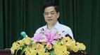 Tướng Khương: Có thể khởi tố hình sự vụ đánh nữ công nhân môi trường