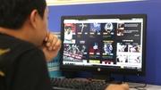 Sẽ xử lý lần lượt từng web xem phim lậu tại Việt Nam