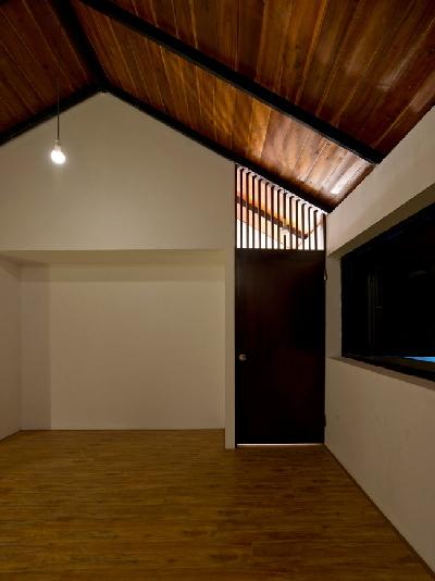 nhà đẹp, xây nhà, thiết kế nhà