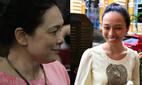 Mẹ hoa hậu Phương Nga lần đầu chia sẻ về vụ án của con