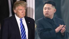 Sau cái chết của sinh viên Mỹ, ông Trump sẽ làm gì với Triều Tiên?