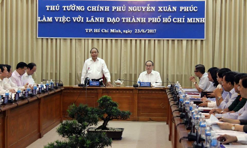 Thứ trưởng Quốc phòng: Đã ngưng xây dựng trong sân golf Tân Sơn Nhất