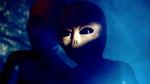 Vén màn bí ẩn tín hiệu từ người ngoài hành tinh