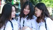 Lời giải tham khảo môn Sinh học mã đề 208 tốt nghiệp THPT quốc gia năm 2017
