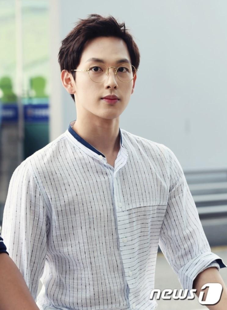 Yim Siwan, sao Hàn