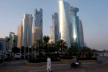 """Các quốc gia Vùng Vịnh gửi """"tối hậu thư"""" cho Qatar"""