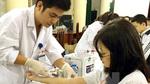 2018 sẽ liên thông kết quả xét nghiệm giữa các bệnh viện