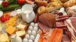 Các sĩ tử nên ăn gì để tốt cho sức khỏe trong mùa thi?