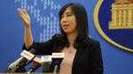 VN yêu cầu Mỹ dỡ bỏ cấm vận Cuba hơn 5 thập kỷ