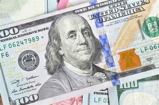 Tỷ giá ngoại tệ ngày 24/6: USD duy trì mức giá thấp