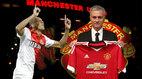 MU và phi vụ Fabinho: Mourinho đe dọa cả châu Âu