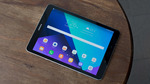 Các chuyên gia công nghệ nói gì về Galaxy Tab S3?