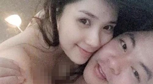 Quang Lê và Thanh Bi cùng lên tiếng về ảnh nhạy cảm bị phát tán