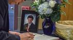 Triều Tiên lên tiếng về cái chết của sinh viên Mỹ