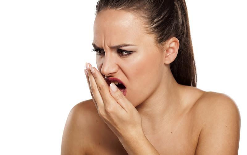 viêm amidan, cắt amidan, triệu chứng viêm amidan, điều trị viêm amidan