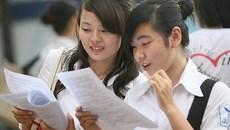Lời giải tham khảo môn Địa lý mã đề 304 tốt nghiệp THPT quốc gia năm 2017
