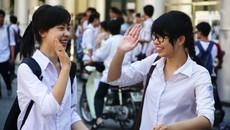 Lời giải tham khảo môn Giáo dục công dân THPT quốc gia năm 2017