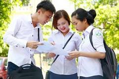 Đề thi môn Giáo dục công dân THPT quốc gia năm 2017