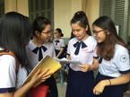 Dự thảo môn Tiếng Đức chương trình giáo dục phổ thông mới