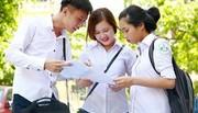 Đáp án chính thức môn Lịch sử kỳ thi THPT quốc gia 2017