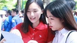Bộ Giáo dục công bố toàn bộ bài thi Khoa học Xã hội