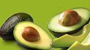 Viagra từ... rau quả giúp thăng hoa dễ dàng