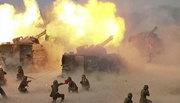 Chiến tranh Mỹ-Triều Tiên sẽ gây bi kịch 'không thể tin nổi'