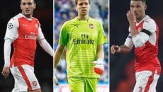 """Sốt dẻo Morata về MU, Arsenal """"thanh trừng"""" hàng loạt"""