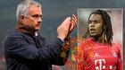 Mourinho đón Cậu bé vàng, PSG giành Bale với MU