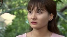 Bảo Thanh 'Sống chung với mẹ chồng' mong có vai diễn không phải khóc
