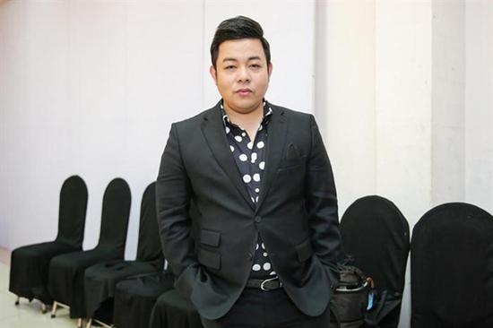 Quang Lê, Thanh Bi, Người phán xử, sao Việt