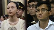Đồng loạt nghệ sĩ Việt bênh vực hoa hậu Phương Nga trong vụ án lừa đảo 16,5 tỷ